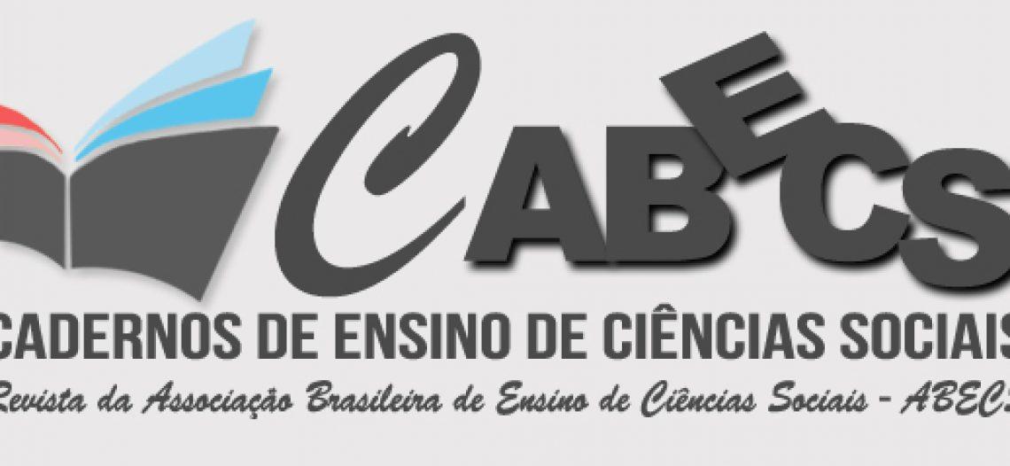CABECS: Cadernos de Ensino de Ciências Sociais da ABECS