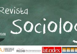 Revista Café com Sociologia e sua importante colaboração para o campo do ensino de Ciências Sociais