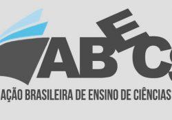 Indicação da Comissão Eleitoral – ABECS (2018-2020)