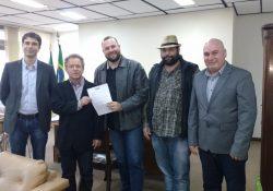 ABECS abre diálogo com conselho Estadual de Educação do Rio Grande do Sul sobre a Sociologia no Ensino Médio