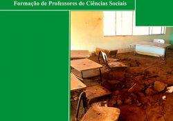 """A revista Perspectiva publica dossiê sobre """"Formação de professores de Ciências Sociais"""""""