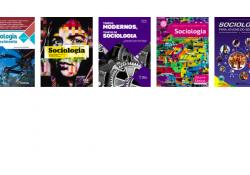 Dicas para nortear a escolha do livro didático de Sociologia