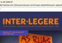 Revista Inter-legere lança dossiê de ensino de Sociologia