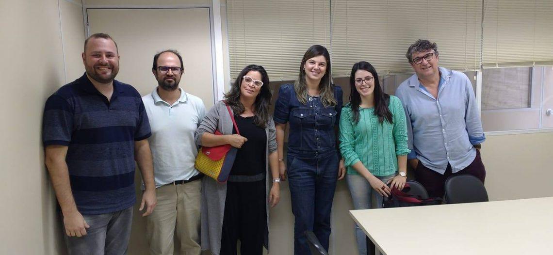 Atividades fortalecem a ABECS no Rio de Janeiro e Minas Gerais