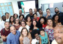 ABECS Regional Bahia será fundada dia 09 de dez. de 2017 em Salvador