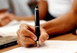 ABECS busca junto ao CNE regulamentar as exigências dos concursos públicos de professor de Sociologia