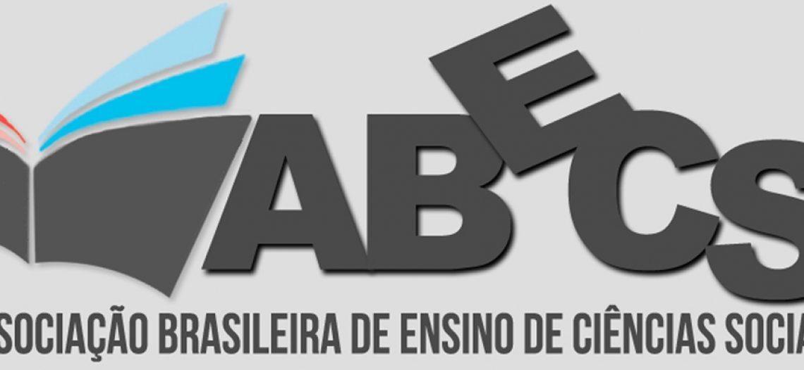 Eventos com participação das URs de João Pessoa e São Paulo