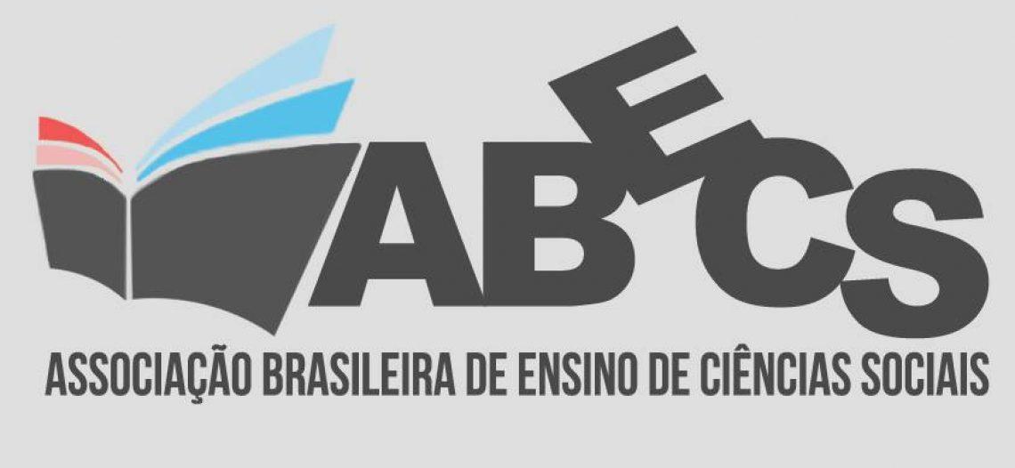 Nota da Associação Brasileira de Ensino de Ciências Sociais em relação a BNCC