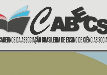 Nova edição dos Cadernos da Associação Brasileira de Ensino de Ciências Sociais é lançada