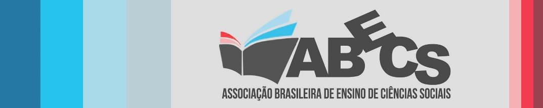 Associação Brasileira de Ensino de Ciências Sociais