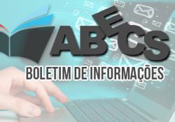 Evento acadêmico e criação de unidade regional da ABECS na região do Maciço de Baturité/CE