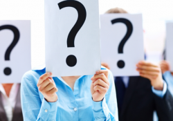 Vai ter Sociologia no Ensino Médio?