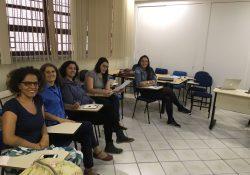 Minas Gerais passa a contar com UR da ABECS