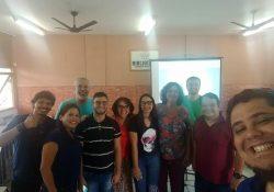 ABECS Natal/Metropolitana é fundada