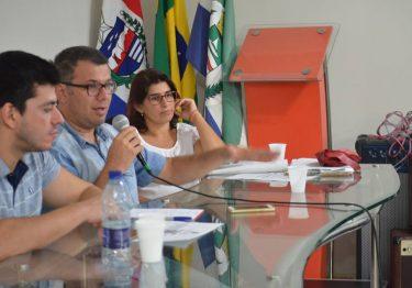 Unidade Regional de Alagoas é fundada