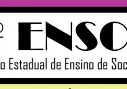 6º Encontro Estadual de Ensino de Sociologia/Rio de Janeiro
