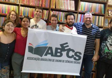 Unidade Regional-RS/ABECS retoma atividades