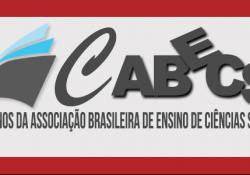 Nova edição dos Cadernos da Associação Brasileira de Ensino de Ciências Sociais (CABECS)