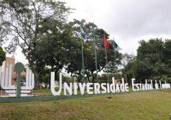 IV Jornada Internacional Brasil Argentina (jiba): pesquisa e ensino na formação de professores de Sociologia e de Letras-Espanhol