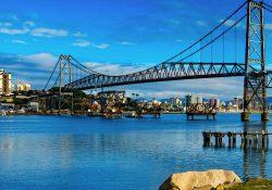 Congresso Brasileiro de Sociologia – Florianópolis 2019