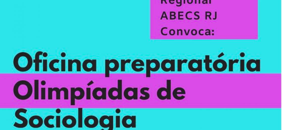 Convocação: ABECS – RJ fará reunião no dia 13 de maio de 2019