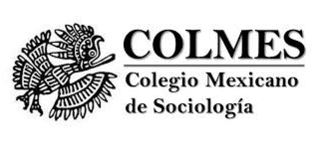 COLMES lança nota de apoio à Sociologia brasileira