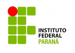 Concurso IFPR 2019 –  vaga para sociologia