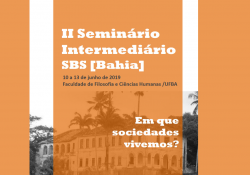 ABECS-Bahia promove eventos entre os dias 10 e 14 junho de 2019
