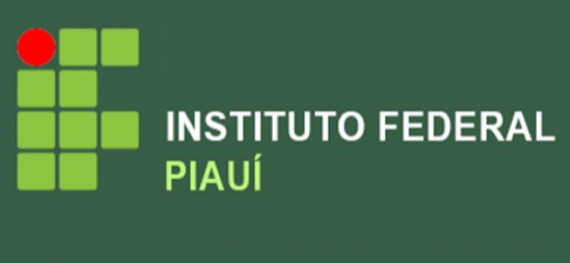 Concurso IFPI 2019 –  vaga para sociologia