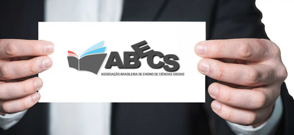 Informe da Diretoria da ABECS – Mudança na diretoria