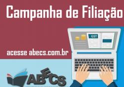 ABECS convoca membros para filiação