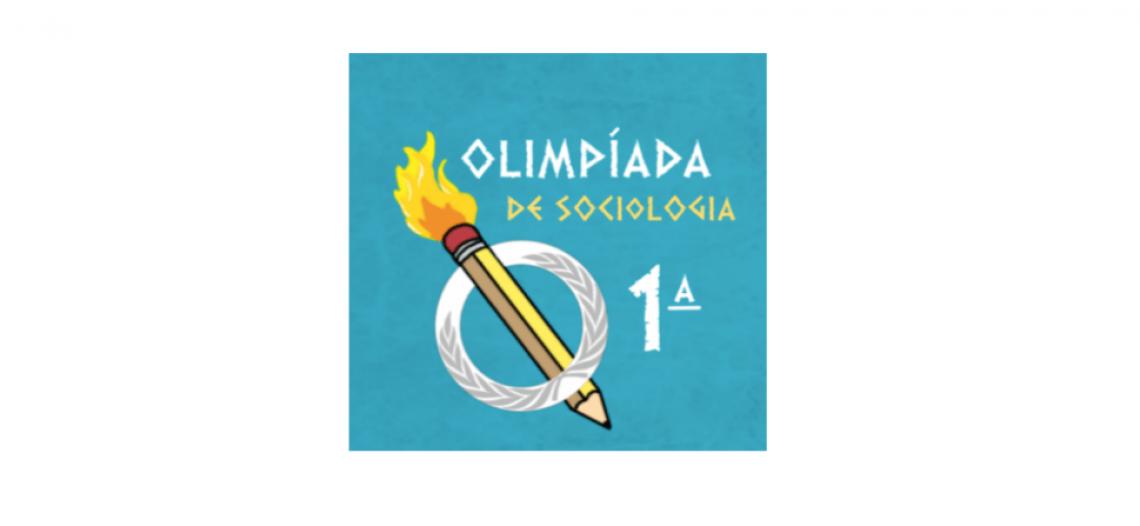 Resultado equipes selecionadas I OLIMPIADA DE SOCIOLOGIA DO RJ