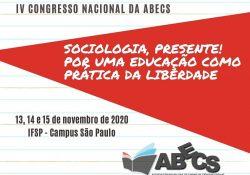 GDs aprovados  – Congresso Nacional da ABECS/2020