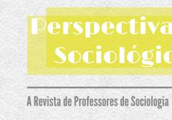 Revista Perspectiva Sociológica, nº 24