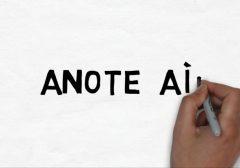[Adiado] Programação Geral do Congresso nacional da ABECS