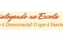 ABECS Regional Maciço de Baturité – Projeto Dialogando na escola