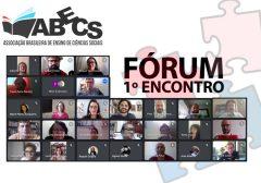 ABECS dá início ao I Fórum Nacional