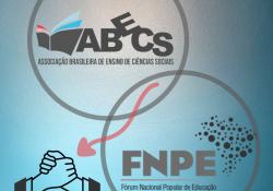 ABECS integra o Fórum Nacional Popular de Educação